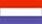 NL  vlag icon